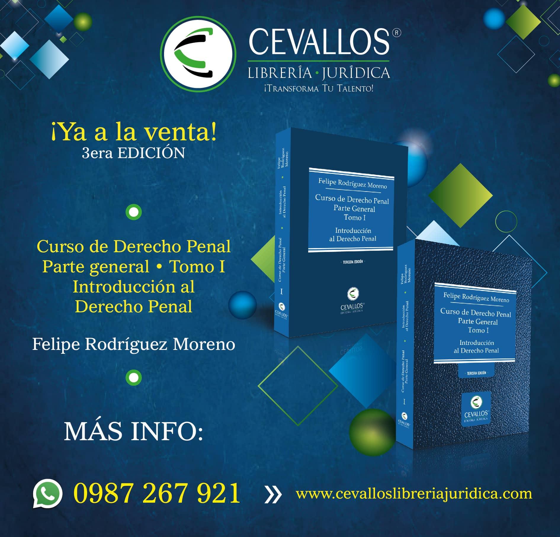 Introducción al derecho Felipe Rodriguez Moreno